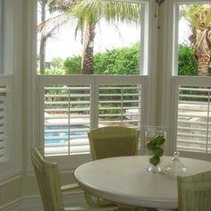 California Shutters Window Roman Shades Treatments Blinds Curtains Lounge Au
