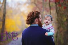 #dad #familyphotography #daddaughter #photography #fallphotography #fallfamilyphotography