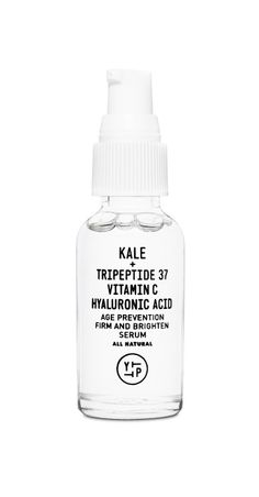 Tripeptide 37 Rev up your skin to a younger you. Clinically proven to reduce wrinkles in 28 days, reduce wrinkle depth by 88%, improve skin's smoothness by 45%, and increase collagen by up to 175%. Cr