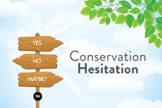 """There is one question that just about every #buyer asks when we are looking at country lots: """"Does it have #conservation on it?"""" Find the answer at trilliumwest.com #realestate #twdifference"""