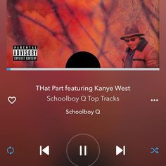 Song for the night #schoolboyq  #thatpart #music #grinding #dothework #investor #investors