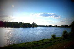 Day 3 Skyline Düsseldorf - Germany #fmsphotoaday