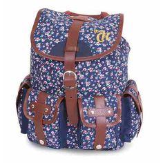 37037820e 29 melhores imagens da pasta mochilas material escolar e etc ...