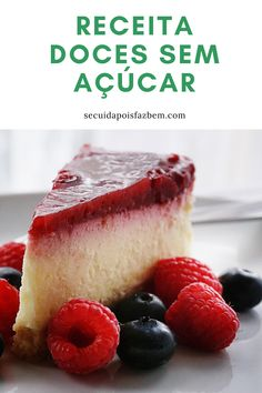 Low Carb Diet, Light Recipes, Cooking, Healthy, Desserts, Food, Chocolate Sweets, Diet Snacks, Cold Desserts