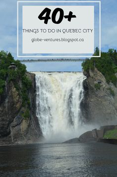 200 Belles Images De Canada Quebec City North America Et