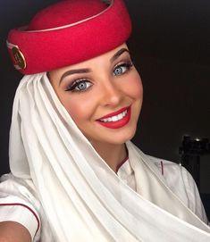 "653 Likes, 19 Comments - Robyn Alexandra Ferguson (@robynfergusonn) on Instagram: ""Ladies night #mydubai #needtapasNOW #2Dwaist #GeesTheBruchetta"""