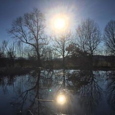 Vitamine D please  #benediktbeuern #bayern #bavaria #oberland #oberbayern #outdoors #ostern #easter #sunshine #spring #frühling #nature #naturelovers #slowlife #nofilter #alps #authentic