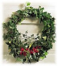 holly christmas victorian christmas winter christmas christmas wrapping woodland christmas celtic christmas holly wreath xmas wreaths