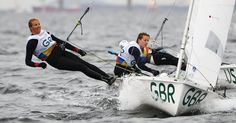 Via UKSportInspired  ·   Team GBR sailing duo Hannah Mills and Saskia Clark secure GOLD medal at Rio Oly... http://news.google.com/news/url?sa=t&fd=R&ct2=uk&usg=AFQjCNGZh4WxRxuGPAx3oZjJWpkeyhQ7rg&clid=c3a7d30bb8a4878e06b80cf16b898331&cid=52779183219600&ei=KCO0V7iiJsX4qQL2ho6oCA&url=http://www.mirror.co.uk/sport/other-sports/team-gb-sailing-duo-secure-8645526 … | https://twibble.io
