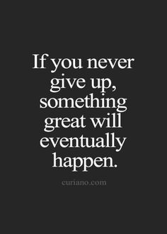 Motivational Quotes 377 Motivational Inspirational Quotes for success 21