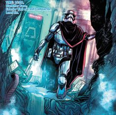 Image result for captain phasma finn fight Star Wars Books, Star Wars Film, Star Wars Art, Star Trek, Star Wars Comics, Marvel Comics, Gwendolyn Christie, Star Wars Canon, Transformers 4