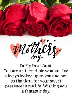 Happy Mothers Day Quotes From Son & Daughter : QUOTATION – Image : Quotes Of the day – Description Mothers day wishes quotes for mom. May you all have many joys and happy moments to cherish and celebrate on this Mother's Day. Sharing is Power – Don't f. Mothers Day Meme, Mothers Day Wishes Images, Mothers Day Bible Verse, Mothers Day Songs, Happy Mothers Day Wishes, Happy Mother Day Quotes, Mother Quotes, Happy Birthday Tante, Birthday Wishes For Mother