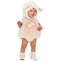 82cf52979 20+ Best Baby Halloween Costumes of 2018 - Adorable Baby Costume Ideas  Halloween Costumes For