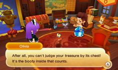 "kittenish: ""believe in the booty within "" Fantasy Life, Nintendo, Booty, Funny, Fictional Characters, Rpg, Swag, Ha Ha, Fantasy Characters"