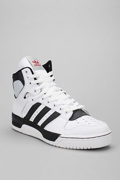 info for b80fb 83dfa adidas Conductor High-Top Sneaker size 10 or 10.5 Conductors, High Top