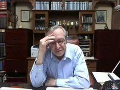 Olavo de Carvalho - Perder as ilusões sobre esta vida