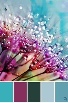 ZJ Colour Palette 583 #colourpalette #colourinspiration Colour Pallette, Color Palate, Colour Schemes, Color Combinations, Design Seeds, Colour Board, Color Stories, Color Swatches, Art Plastique