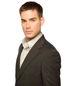 Drew Fuller, Trevor on army wives!