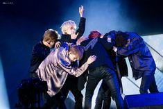 180622 lotte family duty free family concert #BTS