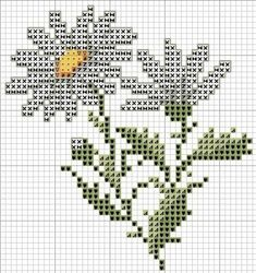 Brilliant Cross Stitch Embroidery Tips Ideas. Mesmerizing Cross Stitch Embroidery Tips Ideas. Mini Cross Stitch, Cross Stitch Cards, Cross Stitch Flowers, Cross Stitching, Cross Stitch Embroidery, Embroidery Patterns, Hand Embroidery, Cross Stitch Designs, Cross Stitch Patterns