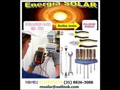 como contratar Eletrecista solar,eletrico e hidraulico