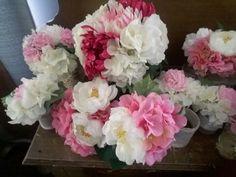 My Design, Floral Wreath, Wreaths, Home Decor, Homemade Home Decor, Flower Crowns, Door Wreaths, Deco Mesh Wreaths, Interior Design
