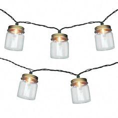 glow stick jars diy #glowstickjarsideas