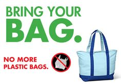 With this expanded ordinance, San Francisco joins 49 other cities and counties in California working to rid our environment from costly and harmful plastic bags...