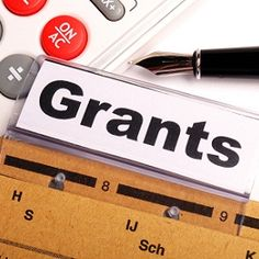 Free Money: Top Grant Sources for Small Business Business Grants, Business Funding, Home Based Business, Business Planning, Business Marketing, Business Tips, Online Business, Business Opportunities, Student Grants