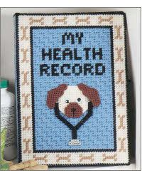 Pet Health Record Keeper