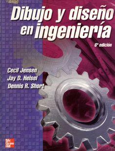 Innovation, Engineering, Control System, Social, Maths, Editorial, Design, Math Charts, Molde