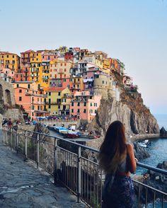 #italia #italy #laspezia #cinqueterre #manarola #italian #italiano #italygram #views #liguria #vacation #instagram #riomaggiore #vernazza #corniglia #monterosso