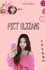 Ulzzang - Nurhayatii Encungg - Wattpad Lightroom, Ulzzang, Wattpad, Movie Posters, Movies, Swag, 2016 Movies, Style, Film Poster