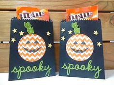 Peanuts and Peppers Papercrafting: Try It Thursday - Stampin' Up! Sparkly Seasons Min...