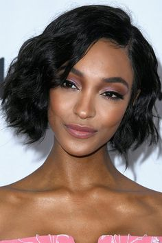 *This* Is Summer's Trendiest Haircut #purewow #haircare #hair #beauty #trends #tip