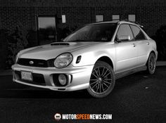 Motor Speed News Motorspeednews Profile Pinterest