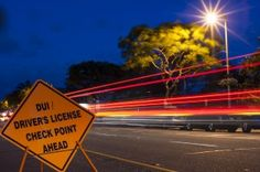 If you have been arrested for a DUI in Rhode Island call Providence DUI Lawyer…