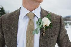 outdoor-glam-pennsylvania-wedding-26