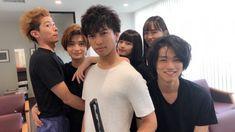Kamen Rider Zi O, Kamen Rider Series, Zero One, Viera, Actors & Actresses, Meme, Gallery, Roof Rack, Memes