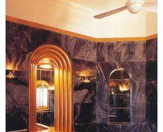 65 Best Art Deco Bathrooms Images Art Deco Bathroom Art