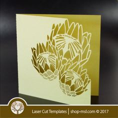 Laser cut template, wedding invite card, Get online now, free vector designs every day. Laser Cut Wedding Invitations, Wedding Invitation Cards, Invites, Cast Acrylic, Card Patterns, Vector File, Vector Design, Paper Cutting, Free Design