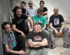 Partirò per Bologna: allEstragon le migliori band punk rap e ska tutte in una notte