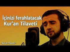 İçinizi Ferahlatacak Kur'an Tilaveti - İnşirah Suresi - YouTube Islam, Prayers, Youtube, Fictional Characters, Flourish, Random, Inspiration, Biblical Inspiration, Prayer