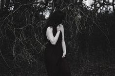 Memoria by Skyler Brown Tumblr | Facebook | Instagram | Flickr