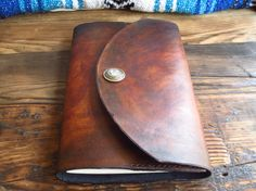 Leather moleskin cover for sale over on etsy  https://www.etsy.com/listing/178473130/leather-journal-moleskin-cover-portfolio?