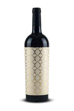 Herdade do Arrepiado Velho Collection Branco #wine