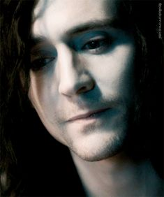 Tom Hiddleston (as Adam) in 'Only Lovers Left Alive', Thomas William Hiddleston, Tom Hiddleston Loki, Tom Thomas, Loki Marvel, Avengers, Only Lovers Left Alive, Creation Myth, Vampire Stories, Hot Vampires