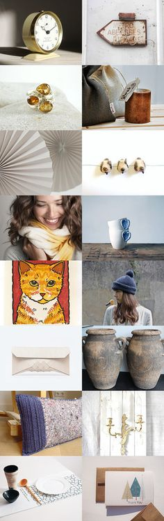 It's Almost That Time... by Dianna Wood on Etsy--Pinned with TreasuryPin.com