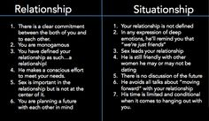 friends with benefits relationship definition