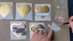 Kitaholic Kits - DIY Embellishments with Lauren Diy Kits, Embellishments, September, Ornaments, Decoration, Decor